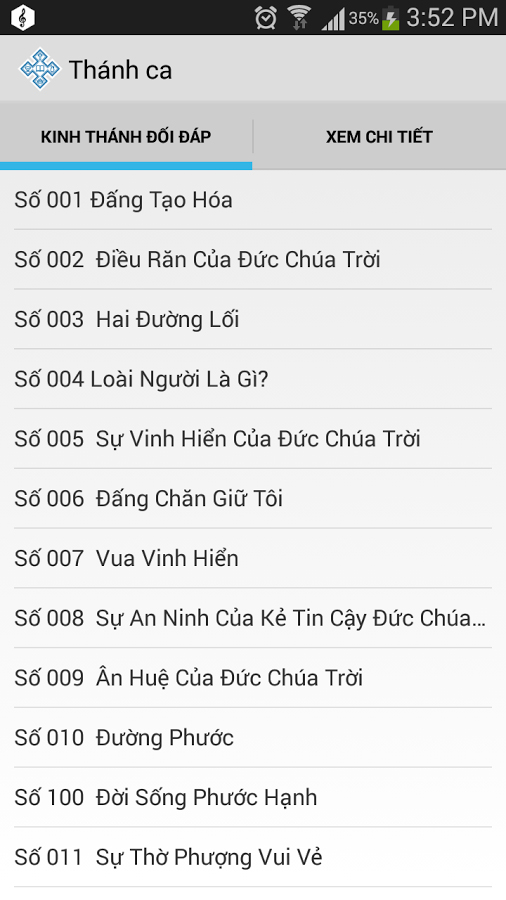 Ung Dung Thanh Ca 4