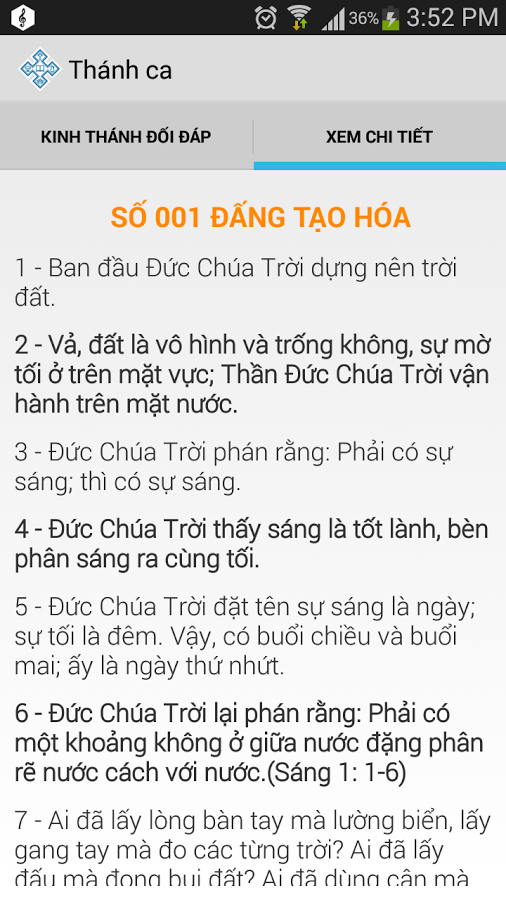 Ung Dung Thanh Ca 5