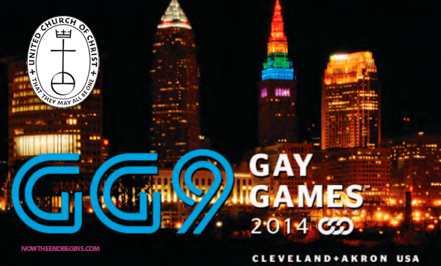 oneway.vn_united-church-christ-sponsor-gay-games