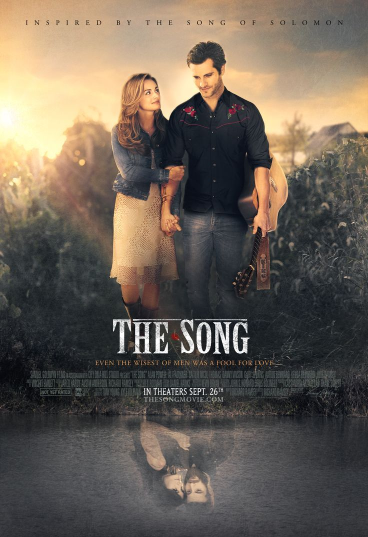 THE SONG 0
