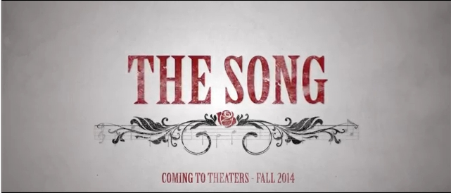 THE SONG 1