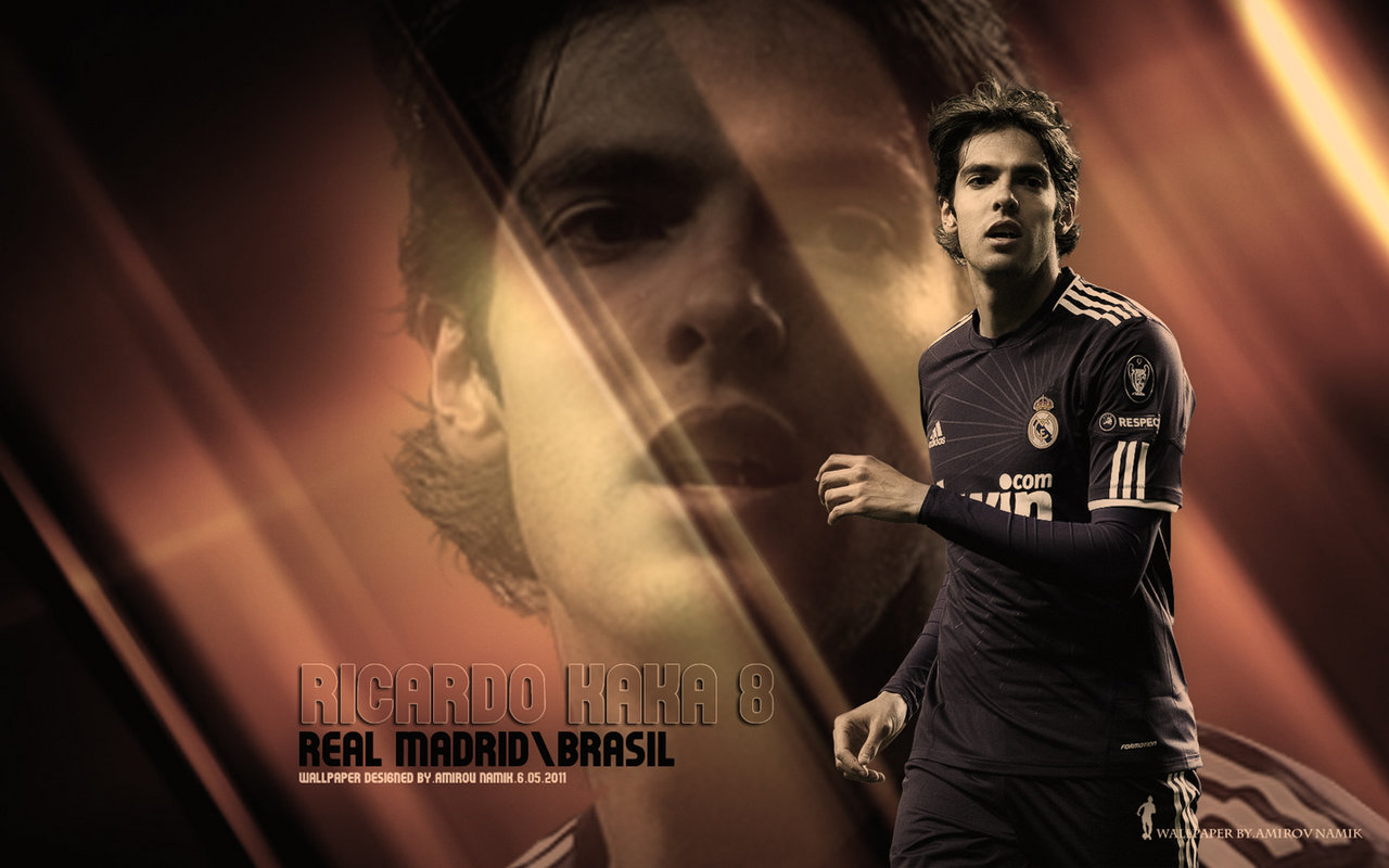 ricardo-kaka-wallpaper-7